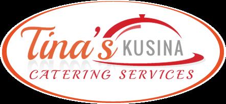 Tina's Kusina